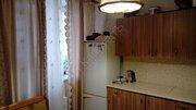 Однокомнатная квартира. г. Щелково, ул. Неделина, дом 26 - Фото 3