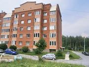 Домашняя гостиница Виктория в Новоуральске. Квартиры посуточно., Квартиры посуточно в Новоуральске, ID объекта - 300831418 - Фото 6