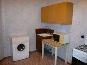 1-комнатная квартира в Юдино