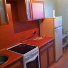 Сдам квартиру на Южно-якутской 42, Аренда квартир в Нерюнгри, ID объекта - 323502229 - Фото 2