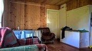 Очень уютный, крепкий жилой дом в предместьях г.Печоры, хорошее хозяйс - Фото 5