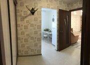 1-к квартира на 50 лет ссср 12 за 1.3 млн руб, Продажа квартир в Кольчугино, ID объекта - 327831025 - Фото 17