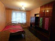 Комната Четаева 43 (17,10 кв.м.)