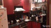 2 900 000 Руб., Продается 2-к Квартира ул. Орловская, Купить квартиру в Курске по недорогой цене, ID объекта - 318185947 - Фото 12