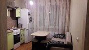 Отличная квартира в д. Марусино, ул. Заречная д. 33, к. 5 - Фото 3