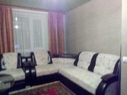 Продажа квартиры, Курган, Ул. Ломоносова, Купить квартиру в Кургане, ID объекта - 333376512 - Фото 5