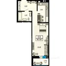 Купить квартиру от застройщика Соколова пр-кт.