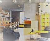 Продажа офиса 22 м2 в Сипайлово - Фото 2