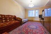 Продажа 1-комнатной квартиры в г. Наро-Фоминске. - Фото 5
