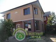 Продажа дома, Калининград, Лотос