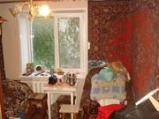 Продажа гостинка 13м2 в Дягилево