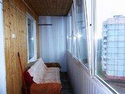 3-к кв. ул.Шибанкова, Купить квартиру в Наро-Фоминске по недорогой цене, ID объекта - 319487835 - Фото 16