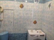 2-ка на Клинской 26, Аренда квартир в Клину, ID объекта - 329781856 - Фото 24