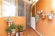 290 000 €, Продаю великолепный особняк Малага, Испания, Продажа домов и коттеджей Малага, Испания, ID объекта - 504362839 - Фото 27