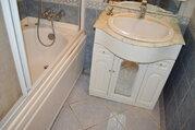 Сдается трех комнатная квартира, Аренда квартир в Домодедово, ID объекта - 329194337 - Фото 16