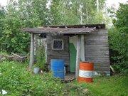 Продажа дома, Псковский район - Фото 5