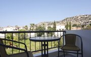 135 000 €, Замечательный трехкомнатный смежный Дом в живописном районе Пафоса, Купить таунхаус Пафос, Кипр, ID объекта - 502745847 - Фото 15