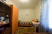 Комната 12 кв.м, 1/5 эт.ул Залесская, д. 70, Аренда комнат в Симферополе, ID объекта - 700798399 - Фото 2