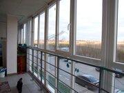 Продажа квартиры, Белгород, Ул. Почтовая - Фото 1