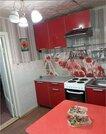 Продажа квартиры, Нефтеюганск, Ул. Жилая - Фото 1