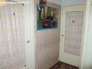 3-к.кв. на в Тирасполе на Балке возле Причерноморья, лоджия 18м,2эт./5, Купить квартиру в Тирасполе по недорогой цене, ID объекта - 323442694 - Фото 5