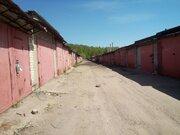 Продается капитальный гараж в городе Видное, Продажа гаражей в Видном, ID объекта - 400050069 - Фото 7