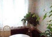 2 900 000 Руб., Продам 1к. квартиру. Колпино г, Заводской пр., Купить квартиру в Колпино по недорогой цене, ID объекта - 325613143 - Фото 2