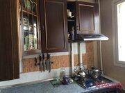 Продам 3к. квартиру. Придорожная аллея, Купить квартиру в Санкт-Петербурге по недорогой цене, ID объекта - 319527300 - Фото 9