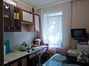Квартира, ул. Красная Набережная, д.171 к.А, Купить квартиру в Астрахани по недорогой цене, ID объекта - 330812606 - Фото 3