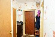 Купить квартиру Калужская Беляево Александр 89671788880, Купить квартиру в Москве по недорогой цене, ID объекта - 319438945 - Фото 9