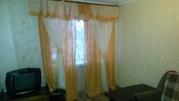 Продам 2 комнатную квартиру, в Селятино д. 46а. 6/9эт