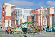 Квартиры, ул. 40 лет Победы, д.52 - Фото 1