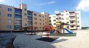 Продажа квартир ул. Ольховая, д.28