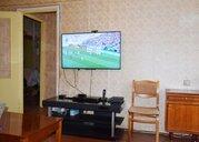 Квартира в Сестрорецке в Отличном месте по Разумной цене.