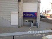 Продажа офисов ул. Антонова-Овсеенко