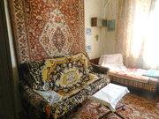 Продается комната. Электрогорск, Ленина.