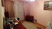 Продаётся однокомнатная квартира Щёлково Огуднево 8 - Фото 5