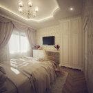 Продается 3к.кв, г. Сочи, Курортный, Продажа квартир в Сочи, ID объекта - 328052867 - Фото 3