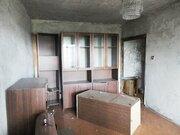 Предлагаю купить 2-комнатную квартиру на Северо-Западе Курска - Фото 3