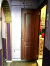 Срочно сдаю комнату в 2-кв. САО г. Москва, Аренда комнат в Москве, ID объекта - 701027503 - Фото 12