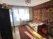 3 комн. квартира по адресу: г. Жуковский, ул. Лацкова, д. 4к1 - Фото 2