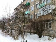 Продается 2-х комнатная квартира в г.Александров р-он Искож