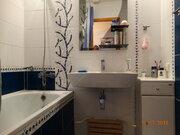 4 500 000 Руб., Продам квариру, Купить квартиру в Саратове по недорогой цене, ID объекта - 331142551 - Фото 14