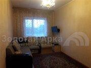 Продажа дома, Красноармейский район, Тоннельная улица - Фото 5