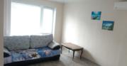 Квартира, ул. Кузнецова, д.7 - Фото 4