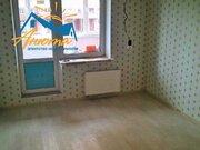 2 комнатная квартира в Обнинске, Гагарина 67, Купить квартиру в Обнинске по недорогой цене, ID объекта - 319444661 - Фото 2