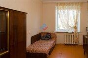 Продается 3х комнатная квартира по ул.Интернациональная 185 корп.1 - Фото 5