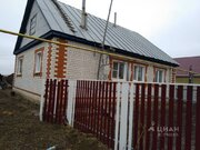 Продажа дома, Гагино, Гагинский район, Ул. 1 Мая - Фото 1