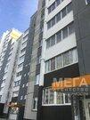 Объект 586656, Купить квартиру в Челябинске по недорогой цене, ID объекта - 329500785 - Фото 12