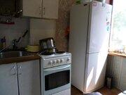 Продажа квартиры, Петропавловск-Камчатский, Терешковой - Фото 4